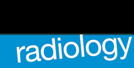 Benson Radiology Logo
