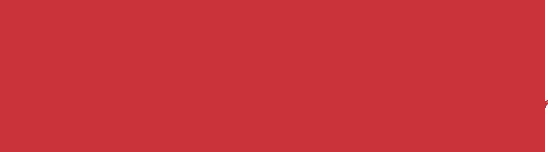 Soonta Logo